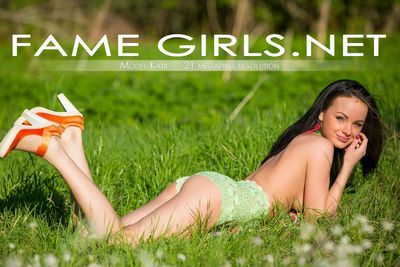 Fame Girls torrent