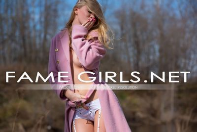 Fame Girls download